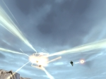 CC Attack Aerodyne using HE Firefily Rocket