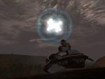 OND Artillery using Tankbuster Discharge