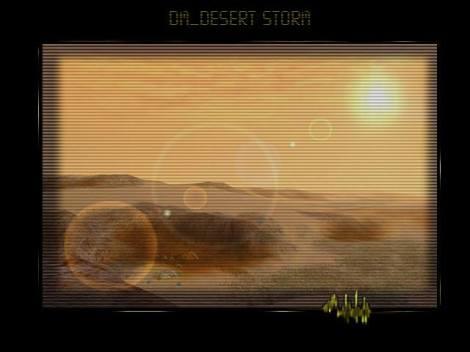 DM_desert storm