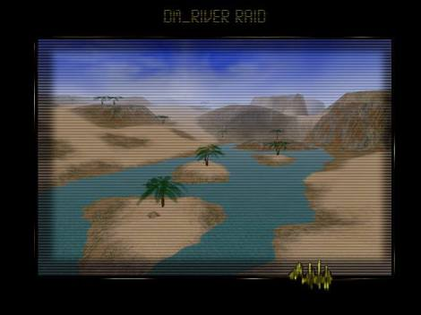 DM_river_raid
